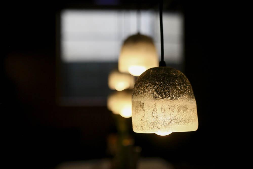 location la bomba tapas kochkurs und paella kochkurs. Black Bedroom Furniture Sets. Home Design Ideas